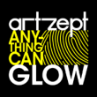 Artzept 2018 – ANYTHING CAN GLOW