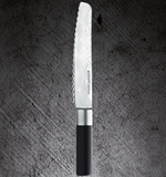 KA-014-bread-knife